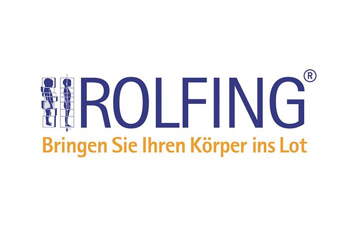 Logo Rofling