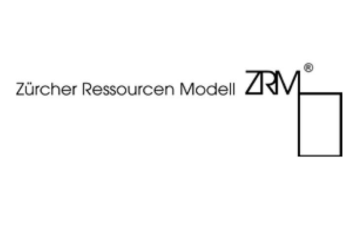 Logo ZRM